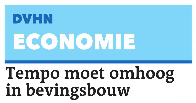 DVHN bevingsgebied Save Groningen